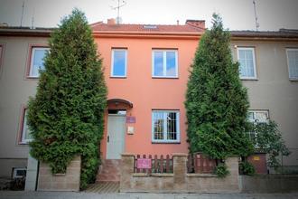 Apartmán Nikol Brno 39206276