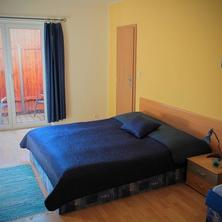 Apartmán Nikol Brno