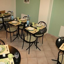 Apartmán Nikol Brno 1118795768