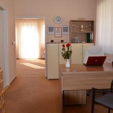 Penzion DUO Mladá Boleslav 33545166