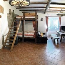Apartmány Tones Hanušovice 1142638337