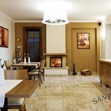 HOTEL SANTANDER Brno 1122522420