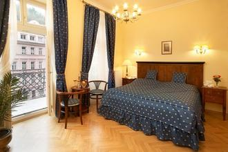 Hotel Salvator Karlovy Vary 47867436