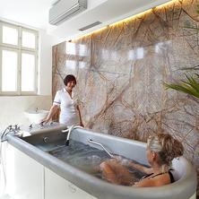 Hotel Salvator-Karlovy Vary-pobyt-Wellness BÝT STÁLE MLÁD