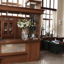 HOTEL SLUNCE Uherské Hradiště 49549444