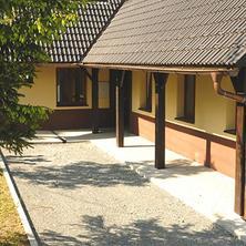 Penzion MIA Dolní Moravice 33545800