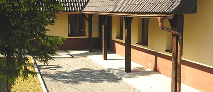 Penzion MIA Dolní Moravice 1112805544