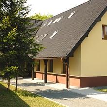 Penzion MIA Dolní Moravice