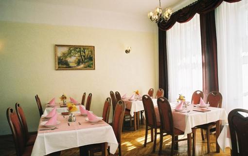 Lázeňský dům Sevilla 1153876303