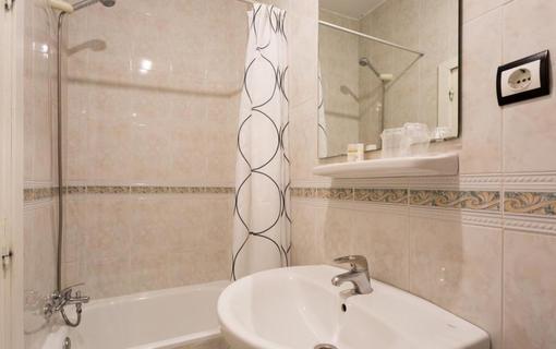Lázeňský dům Sevilla 1153876301