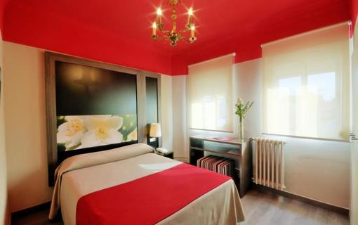 Lázeňský dům Sevilla 1153876297
