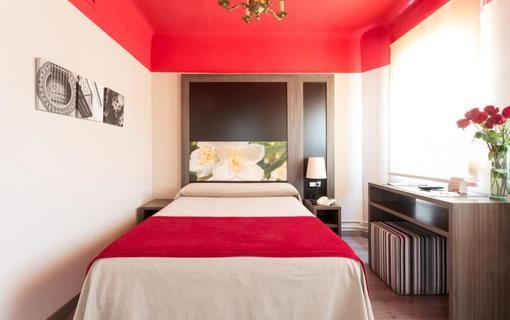 Lázeňský dům Sevilla 1153876299