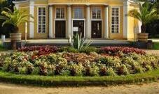 Lázeňský dům Sevilla 1153876327