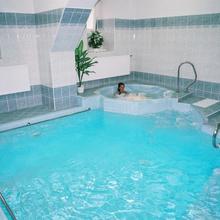 Lázeňský dům Sevilla Františkovy Lázně 1113461046
