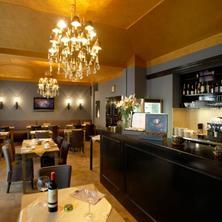 HOTEL ANTIK CITY Praha 36349156