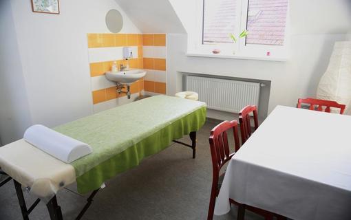 Wellness Penzion Zlobice a Apartmány Kroměříž 1156160427