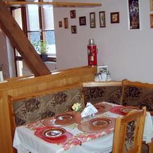 Pension Jaroslav Římsa České Budějovice 33546194