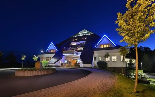 Beauty Queen-Lázeňský hotel PYRAMIDA I 1156365361