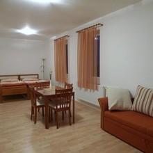 Penzion Alma, Znojmo-Popice Znojmo 1136819437
