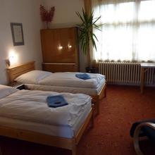 Pension 21 Praha 33547270