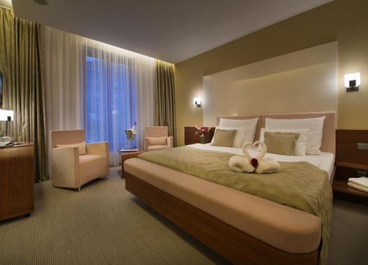 Wellness-Hotel-Diamant-3