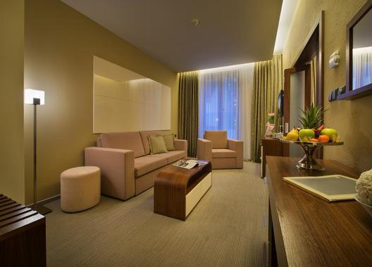 Wellness-Hotel-Diamant-6