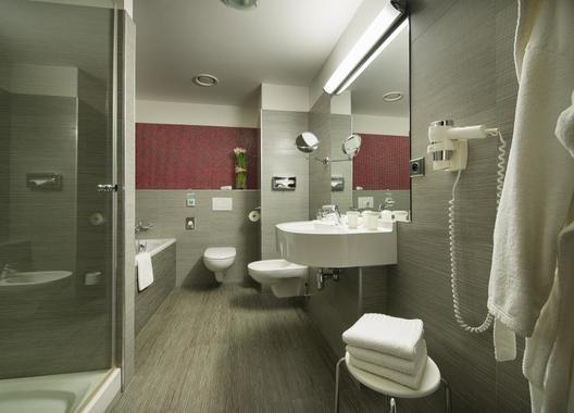 Wellness-Hotel-Diamant-9