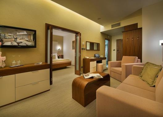 Wellness-Hotel-Diamant-5