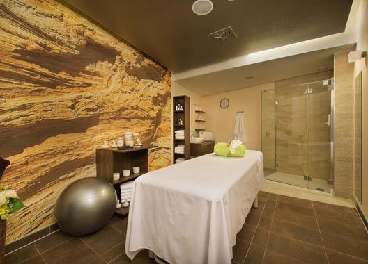 Wellness-Hotel-Diamant-17