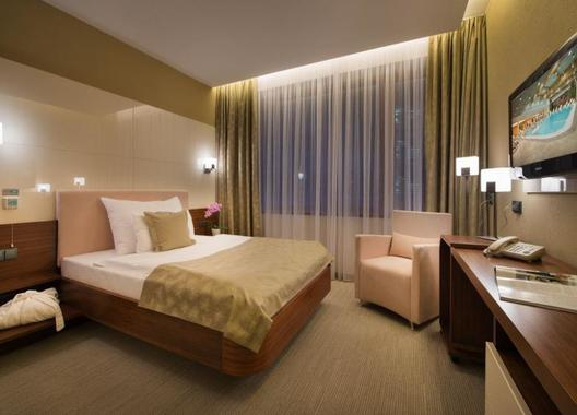 Wellness-Hotel-Diamant-8