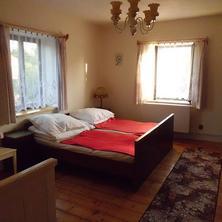 Letní byt Mimoň 33547584