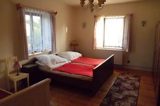 Letní byt Mimoň 38970526