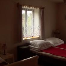 Letní byt Mimoň 1142640091