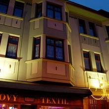 Penzion Apex Kdyně