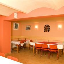 Penzion Apex Kdyně 33547782