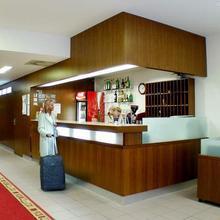 Hotel INOS Praha 46257914