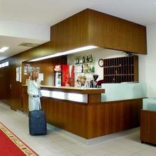 Hotel INOS Praha 37060178