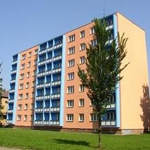 Hotel Třinec