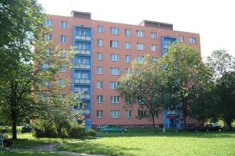 Hotel Třinec 38664414