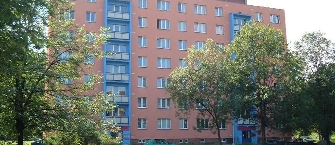 Hotel Třinec 1136537517