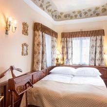 Iron Gate Hotel & Suites Praha
