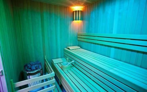Hotel Bedřichov 1150299237