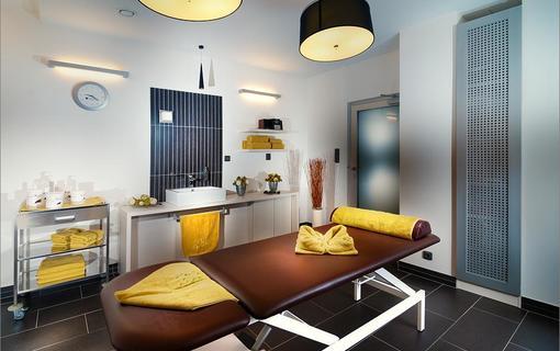 Hotel Bedřichov 1150299231