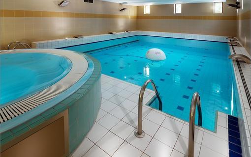 Hotel Bedřichov 1150299225