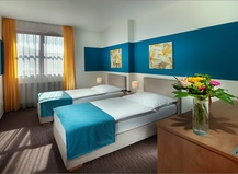 Hotel Bedřichov 1150299219