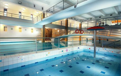 Hotel Bedřichov 1150299227