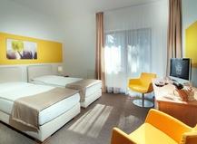 Hotel Bedřichov 1150299217
