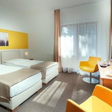 Hotel Bedřichov Špindlerův Mlýn 1120712662