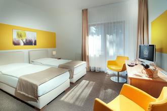 Hotel Bedřichov Špindlerův Mlýn 46746874