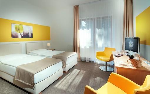 Špindlerovský adrenalinový balíček velký-Hotel Bedřichov 1150299217